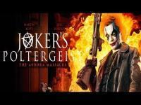 Joker's Wild (2016) - Trailer