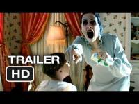 Insidious: Chapter 2 (2013) - Trailer movie trailer video