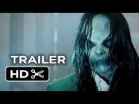 Sinister 2 (2015) - Trailer movie trailer video