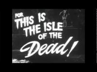 Isle of the Dead (1945) - Trailer movie trailer video