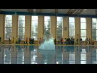 Roboshark (2015) - Trailer