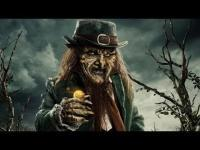 Leprechaun Returns (2018) - Trailer movie trailer video