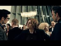 Batman v Superman: Dawn of Justice (2016) - Trailer 2 movie trailer video