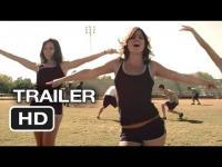All the Boys Love Mandy Lane (2013) movie trailer video