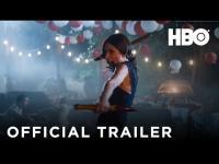 HBO's True Blood Season 7