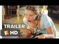 Pride and Prejudice and Zombies (2016) - Trailer movie trailer video