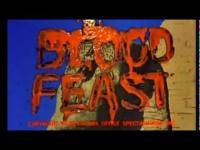 Blood Feast (1963) - Trailer movie trailer video