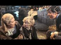 Chitty Chitty Bang Bang (1968) - Trailer