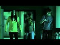 Wrong Turn 4: Bloody Beginnings (2011) - Trailer movie trailer video