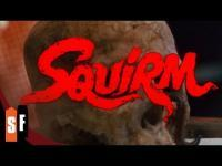 Squirm (1976) - Trailer movie trailer video