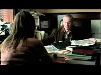 Fertile Ground (2011) - Trailer movie trailer video