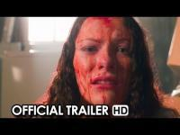 Suspension (2015) - Trailer movie trailer video