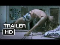Paranormal Activity 4 (2012) - Trailer movie trailer video