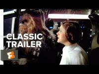 Star Wars: Episode IV - A New Hope (1977) - Trailer movie trailer video