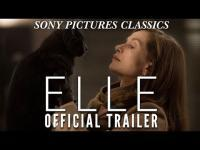 Elle (2016) - Trailer movie trailer video
