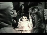 I Married a Monster from Outer Space (1958) - Trailer