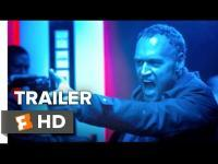 Narcopolis (2015) - Trailer movie trailer video