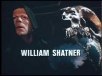 The Devil's Rain (1975) - Trailer movie trailer video