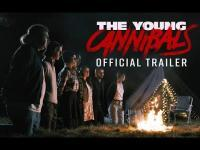 The Young Cannibals (2018) - Trailer