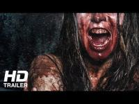 Cold Ground (2017) - Trailer