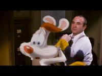 Who Framed Roger Rabbit 1988  Trailer