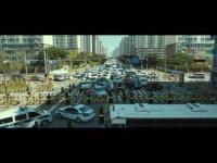 Flu (2013) - Trailer movie trailer video