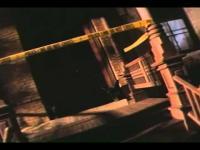 Trauma (1993) - Trailer
