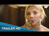 Final Girl (2014) - Trailer 2 movie trailer video