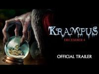 Krampus (2015) - Trailer movie trailer video