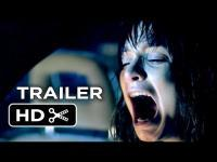 Lemon Tree Passage (2013) - Trailer movie trailer video