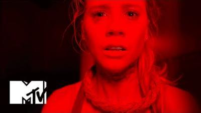 The Gallows (2015) movie trailer video