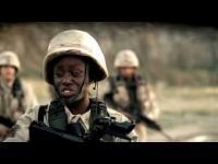 Sand Serpents (2009) - Trailer