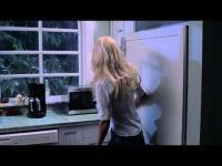 Scary Movie 3 (2003) - Trailer movie trailer video