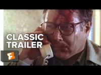 Needful Things (1993) - Trailer movie trailer video