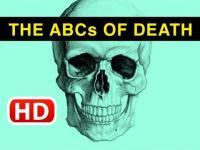 The ABCs of Death (2012) - Trailer movie trailer video