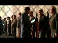 Gattaca (1997) - Trailer movie trailer video