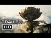 Cloud Atlas (2012) - Trailer movie trailer video