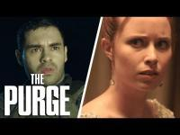 USA's The Purge Season 1 - Trailer