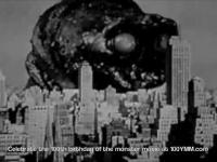 The Monster That Challenged the World (1957) - Trailer