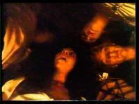 Gothic (1986) - Trailer movie trailer video