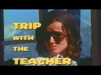 Trip with the Teacher (1975) - Trailer movie trailer video