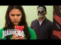 Scherzo Diabolico (2015) - Trailer movie trailer video