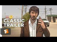 A Scanner Darkly (2006) - Trailer movie trailer video