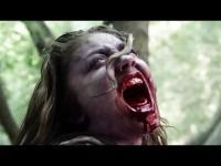 April Apocalypse (2013) - Trailer movie trailer video