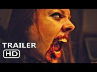 Soul to Keep (2018) - Trailer movie trailer video