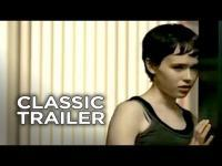 Hard Candy (2005) - Trailer movie trailer video