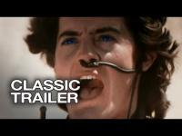 Dune (1984) - Trailer movie trailer video