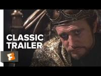 Camelot (1967) - Trailer movie trailer video