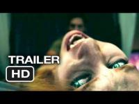 Kiss of The Damned (2012) - Trailer