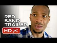 A Haunted House 2 - Red Band Trailer